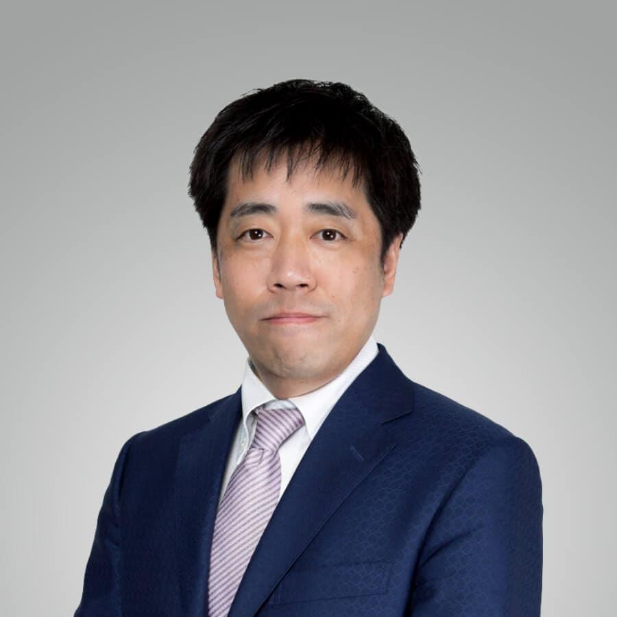 田邉 勝敏の画像