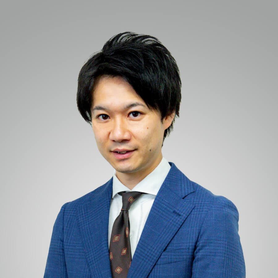 川谷 恭介の画像