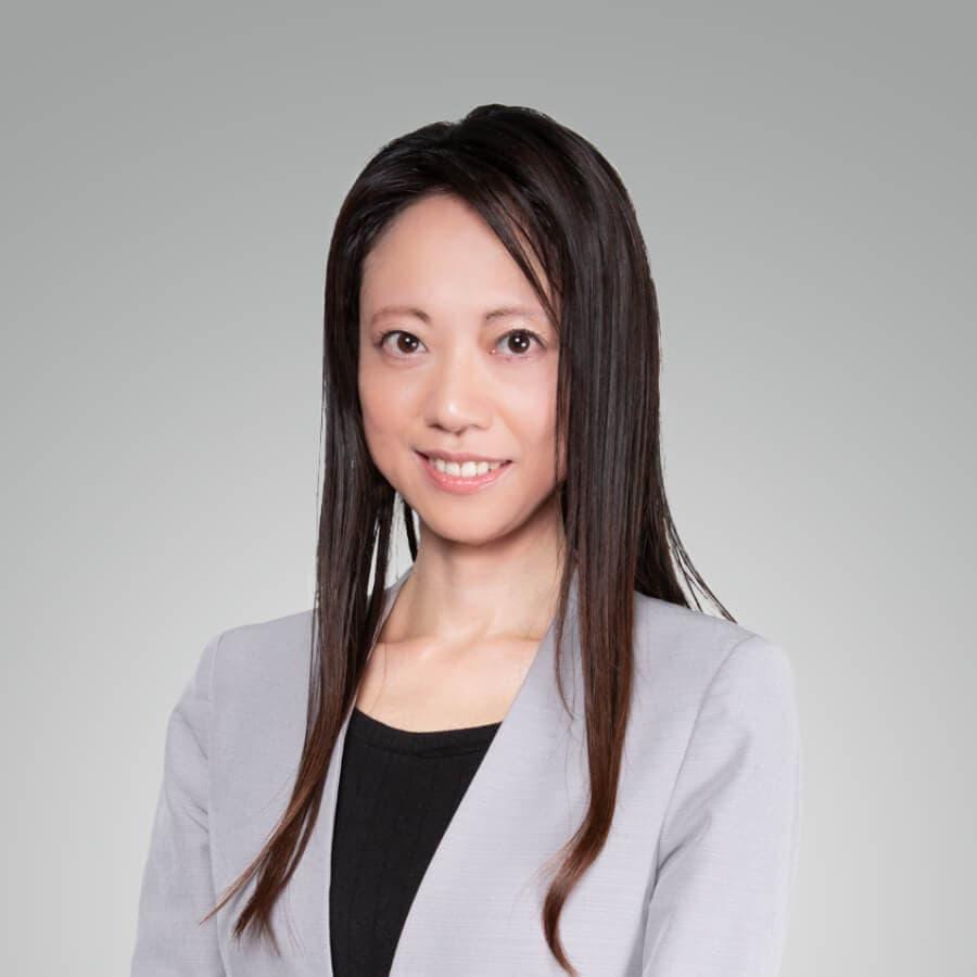 塚本 玲子の画像