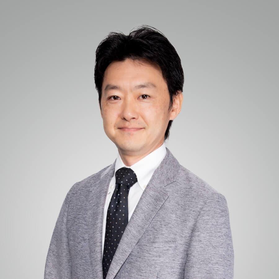 村田 誠司の画像