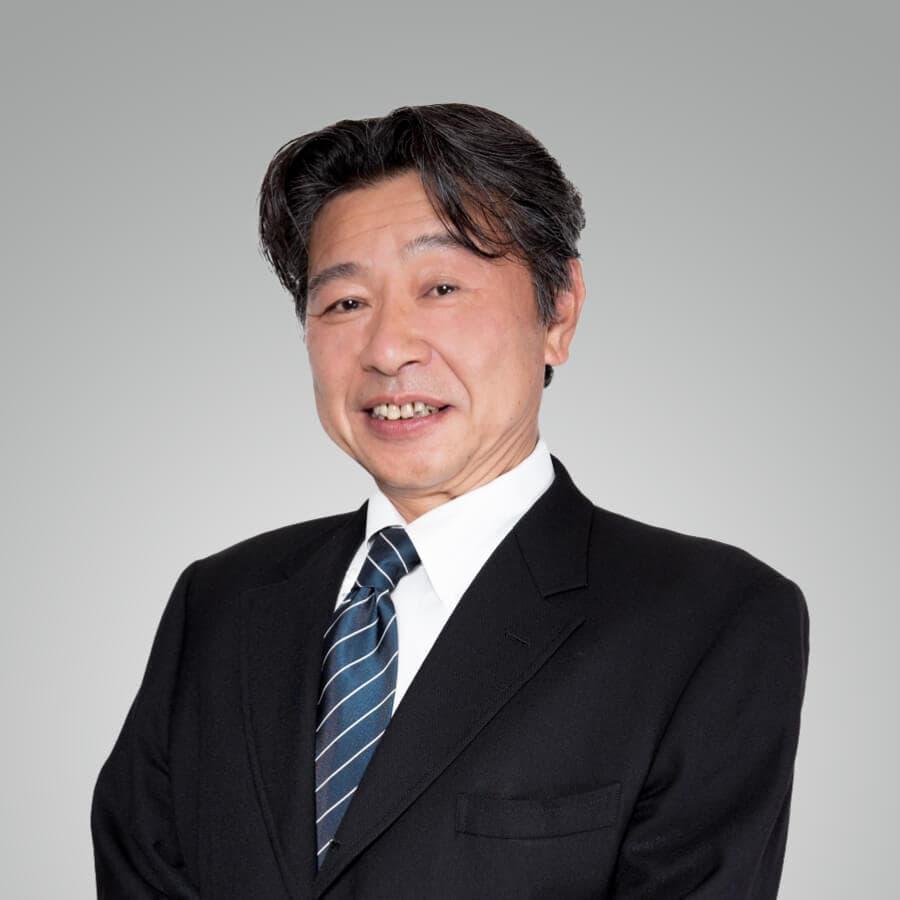 楠田 正司の画像